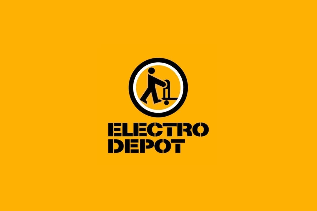 Profitez des offres Electro Dépôt