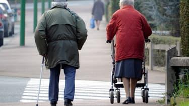 Le système de retraite français pourrait devoir se réinventer.