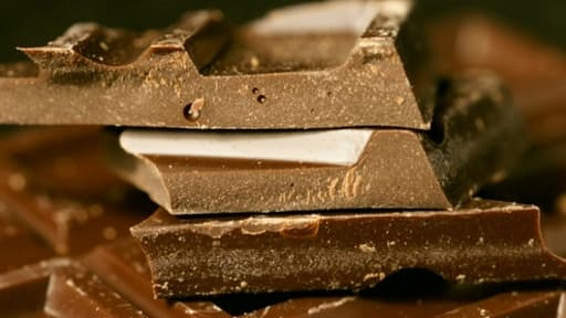 Bientôt, le chocolat ne fondra plus à 33°, mais à 40.