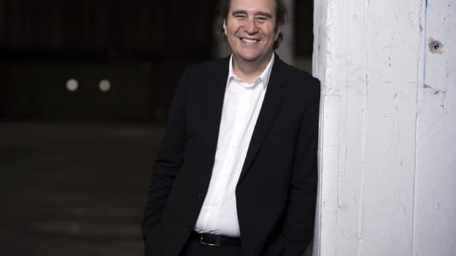 Xavier Niel reste actionnaire majoritaire d'Iliad