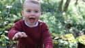 Le prince Louis a un an aujourd'hui !