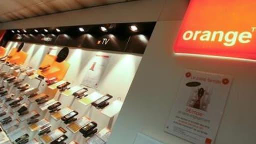 L'opérateur prévoit que les offres low cost pourront représenter jusuq'à 40% du marché mobile.