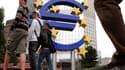 Un sommet européen devrait se tenir ce vendredi pour trouver une solution  à la crise.