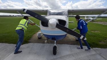 Wingly compte déjà 80.000 inscrits en France, Allemagne et Royaume-Uni dont 6.000 pilotes