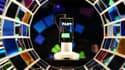 Les ventes du Lumia restent timides, même si tout le monde considère le smartphone de Nokia comme une réussite (Photo : Reuters)