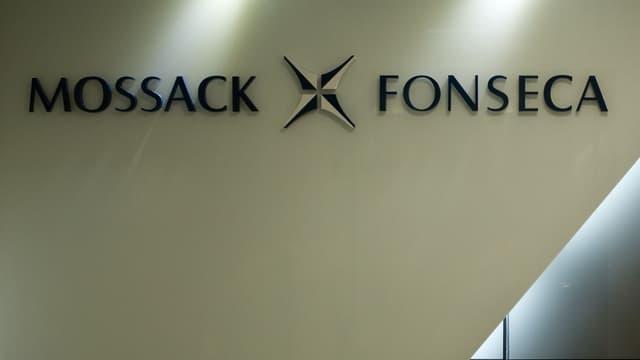 Le cabinet Mossack Fonseca au coeur du scandale des Panama Papers