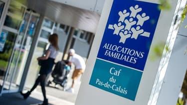 Les aides sociales réduisent significativement les inégalités en France