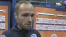 """Montpellier  : """"Ils sont arrogants au possible"""", Germain compare les arbitres à des """"cowboys"""""""
