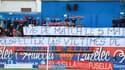 """Plus de match le 5 mai : """"une grosse émotion"""" pour le collectif des victimes du drame de Furiani"""