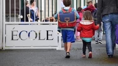 La rentrée des classes pour l'année scolaire 2019/2020 aura lieu le 2 septembre 2019