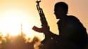 L'adolescent poussait les aspirants jihadistes à aller en Syrie rejoindre l'EI (photo d'illustration)