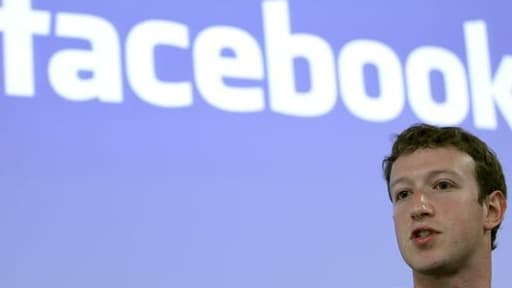 Mark Zuckerberg reconnaît des erreurs stratégiques.