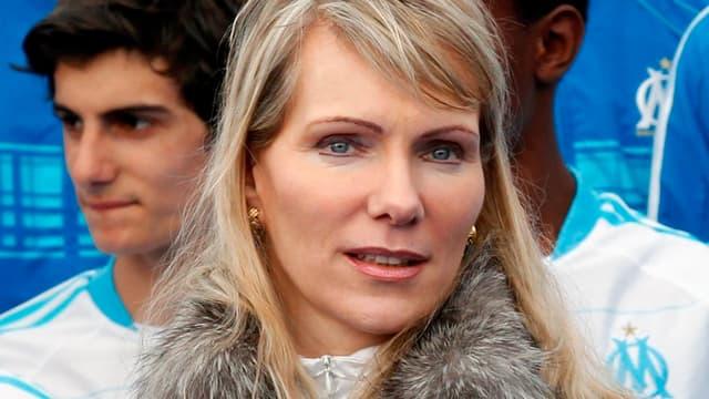 Margarita Louis-Dreyfus
