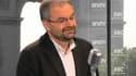 François Chérèque était l'invité de RMC/BFMTV ce vendredi.