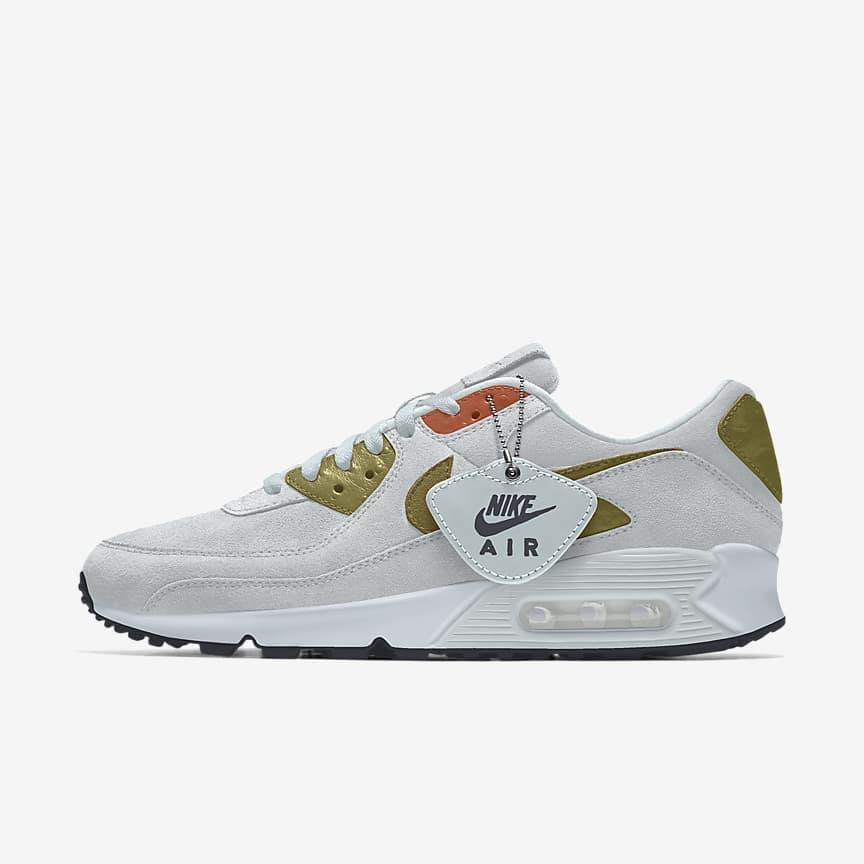 Nike Air Max 90 Premium à 169,99 €