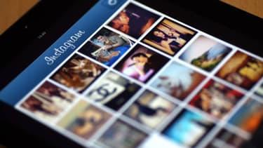 Les bugs Instagram, une vraie tragédie poru certaisn internautes.