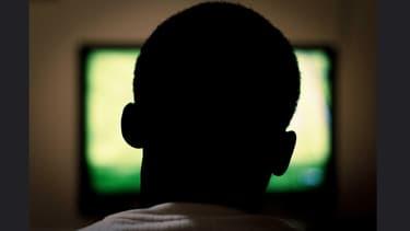 La publicité après 20h pourrait revenir sur les chaines de France Télévisions.