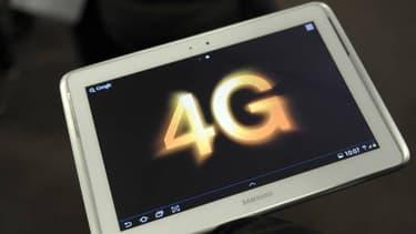 La 4G, censée créer de la valeur, est finalement cédée à prix sacrifié.
