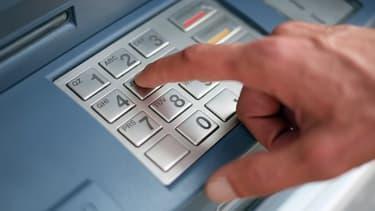 Les distributeurs de billets disparaissent progressivement