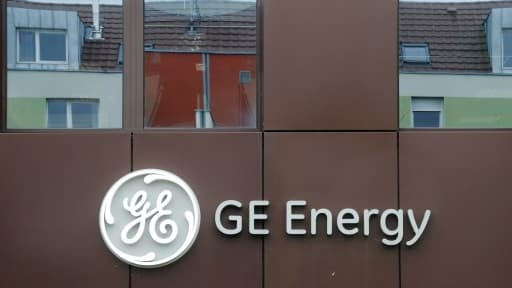 General Electric a accepté d'accorder un délai de trois semaines à Alstom pour étudier son offre.