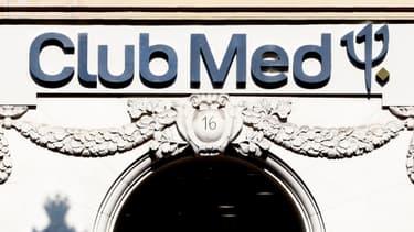 Devenu chinois, le Club Med va sortir de la Bourse parisienne, en attendant une éventuelle future cotation sur une bourse des pays émergents.