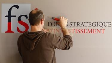 Le caractère stratégique des investissements du FSI est remis en cause par ses dernières prises de participation (Reuters)