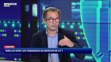 Quelles sont les tendances du marché de l'IT ? - 20/02