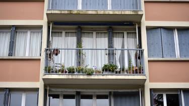 Aveux sur le meurtre de deux enfants à Saint-Priest près de Lyon