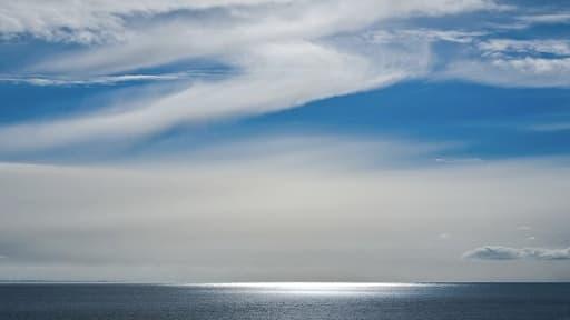 Avis de gros temps sur les yachts Rodriguez, soleil en vue pour les voiliers Beneteau.