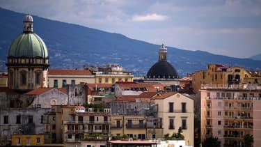 Sorte d'incubateur, le centre de développement d'applications mobiles d'Apple sera situé au sein d'une institution partenaire à Naples,
