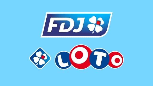 FDJ Loto : Comment jouer en ligne et tenter de remporter le Jackpot ?