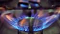 Les tarifs réglementés du gaz vont augmenter de près de 6% en moyenne au 1er novembre.