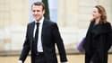 Avec la loi Macron II, le ministre veut renforcer l'industrie française du numérique avec des mesures de simplification qui seront mises sur la table d'ici à l'été.