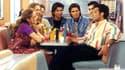 Le groupe AB est célèbre pour ses sitcoms qui sont toujours diffusés sur sa chaîne AB1