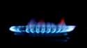 Les prix du gaz en forte hausse en juillet