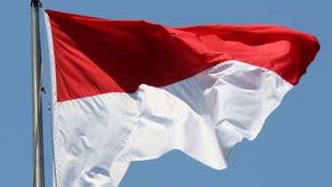 L'Indonésie, avec une croissance de 6% et un marché intérieur en plein boom, devrait attirer les entreprises françaises.