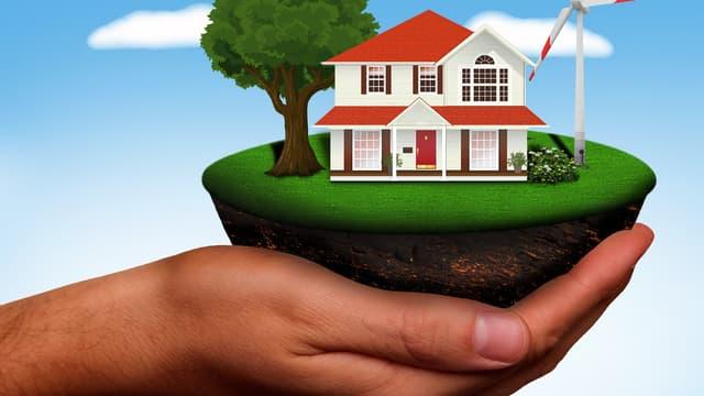 Il existe de nombreuses aides pour rénover son logement