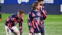 Kroos, Modric et le Real à Osasuna
