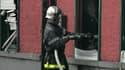 Les départements de France sont toujours plus nombreux à facturer certaines interventions des pompiers, espérant que les particuliers feront appel aux artisans.