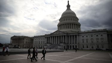 Cette décision reporte les débats autour du plafond de la dette à décembre prochain