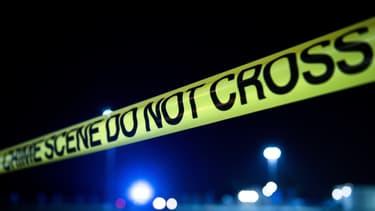 Jemel Roberson, 26 ans, a été abattu aux premières heures de dimanche, alors qu'il était en service dans un bar.
