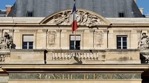 Le Conseil d'Etat serait en faveur d'une application de la loi sur le non-cumul des mandats en 2017