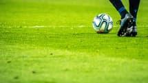 Diffusion OM - PSG : Chaîne, heure, joueurs... on vous dit tout sur le match !