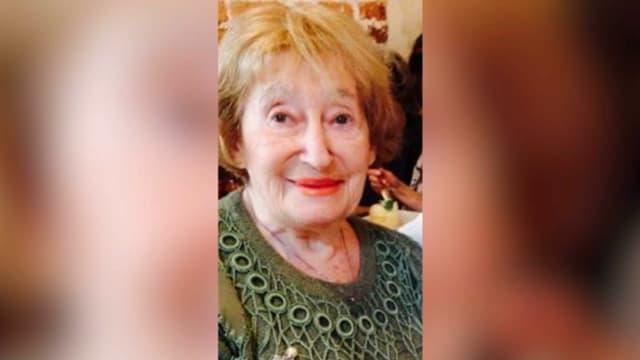Mireille Knoll a été assassinée dans son appartement parisien