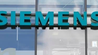 Siemens n'offrirait pas plus de 7 milliards d'euros en cash pour la branche énergie d'Alstom.