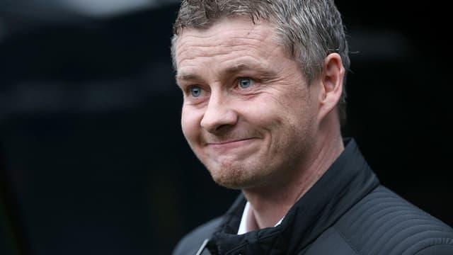 Manchester United: ce pense Solskjaer pense de Pogba