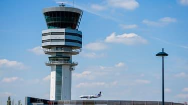 Selon une porte-parole de Brussels Airport, la situation était supposé revenir à la normale vers 18h00.