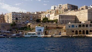 Malte priverait ses voisins de 2 milliards d'euros de recettes fiscales