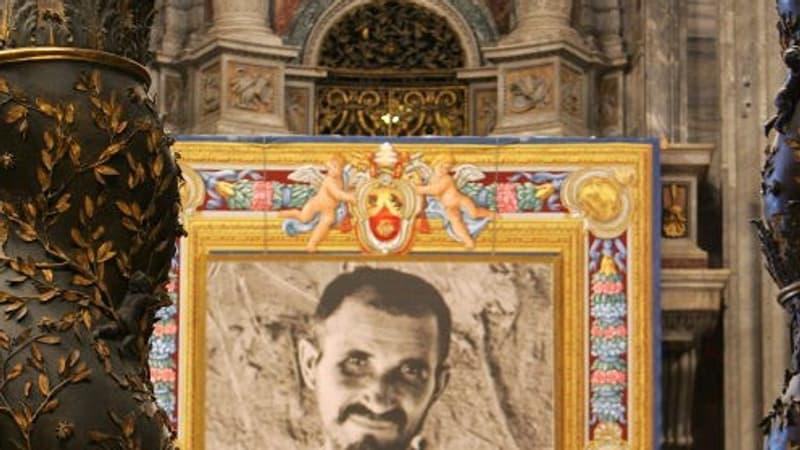 Le religieux français Charles de Foucauld fera partie des prochains canonisés par le Vatican