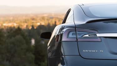 Les Model S privées de bonus en Allemagne, sanction ciblée ou simple exclusion des voitures un peu trop premium?